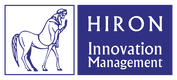 HIRON Innovation Management